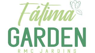 Fátima Garden - O seu jardim em Fátima